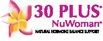 30 PLUS NuWoman